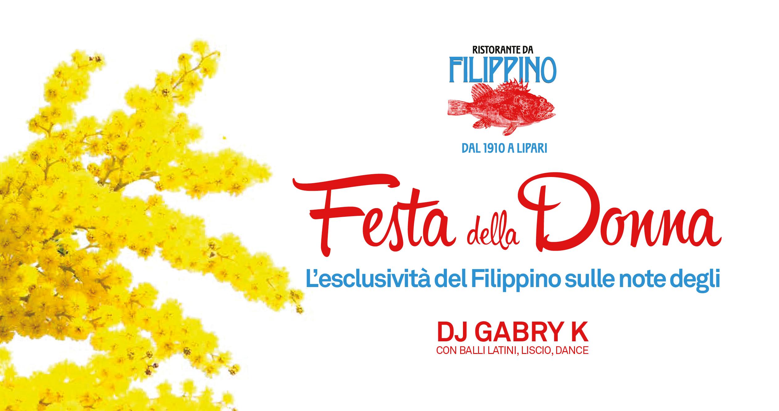 8-marzo-ristorante-filippino-lipari