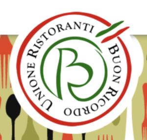unione-ristoranti-buon-ricordo