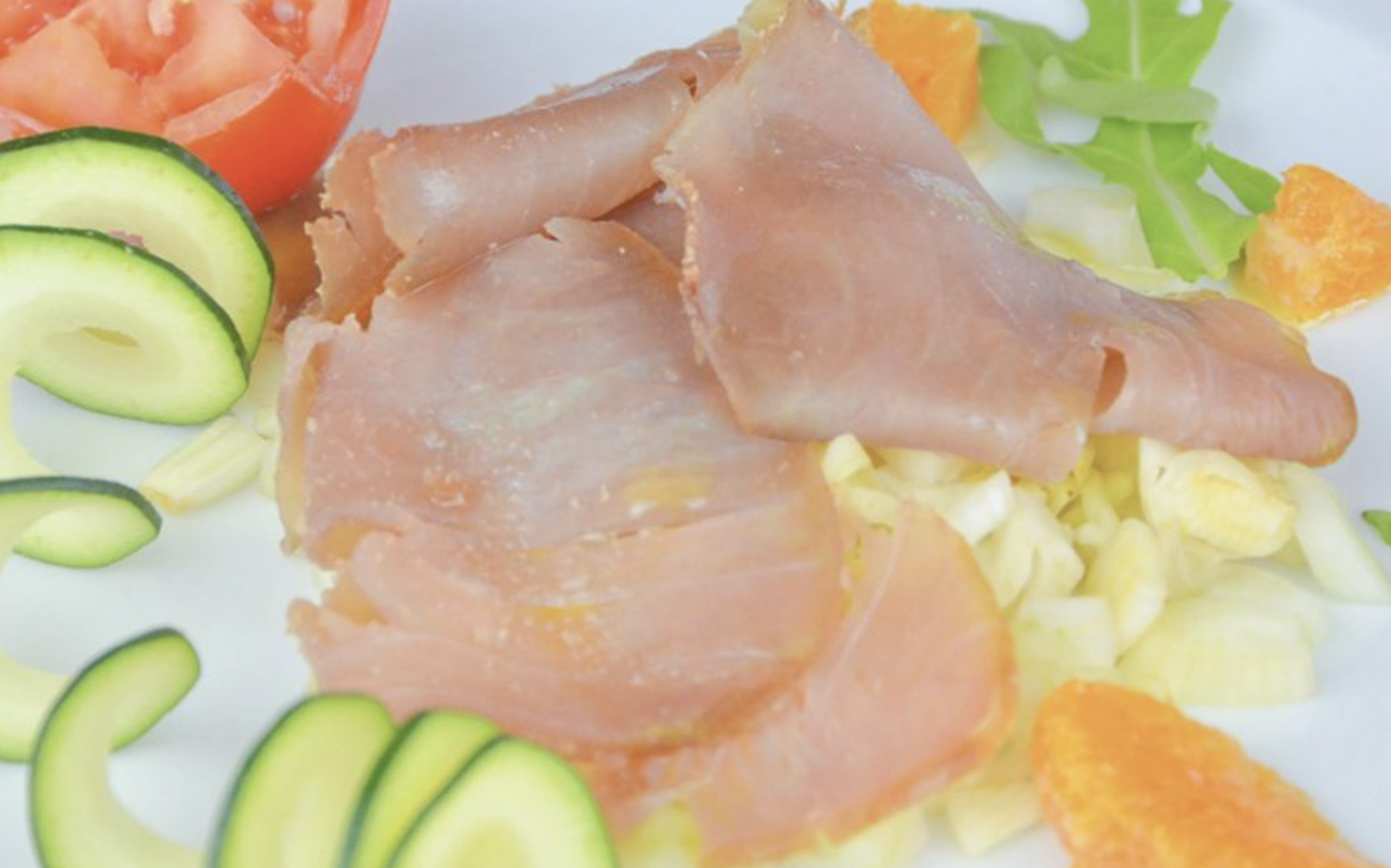 antipasti-pesce-riatorante-filippino-lipari