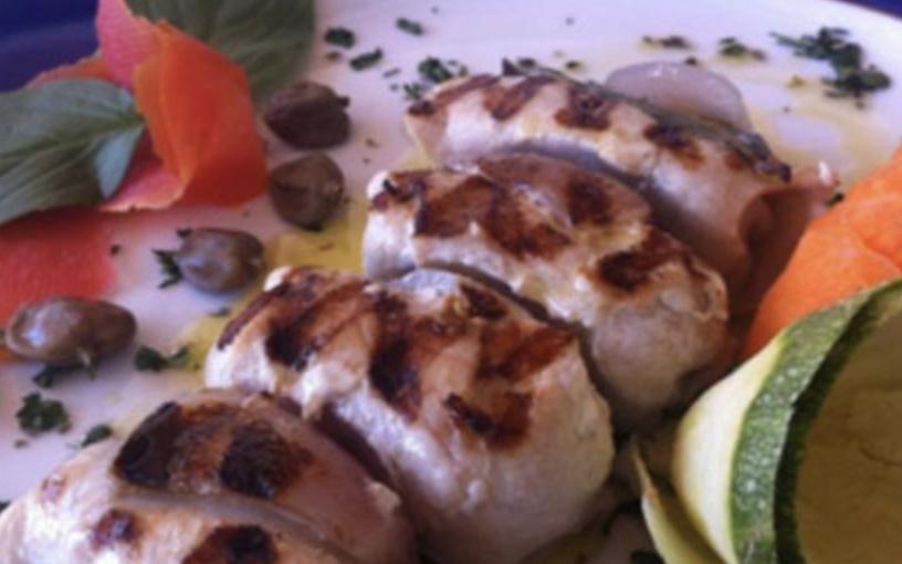 bocconcini-pesce-spada-ristorante-filippino-lipari