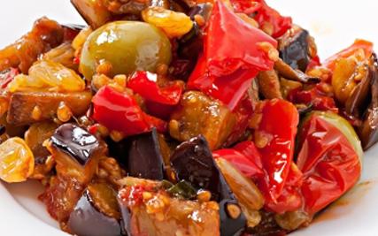caponata-cucina-eoliana-ristorante-filippino-lipari.jpg
