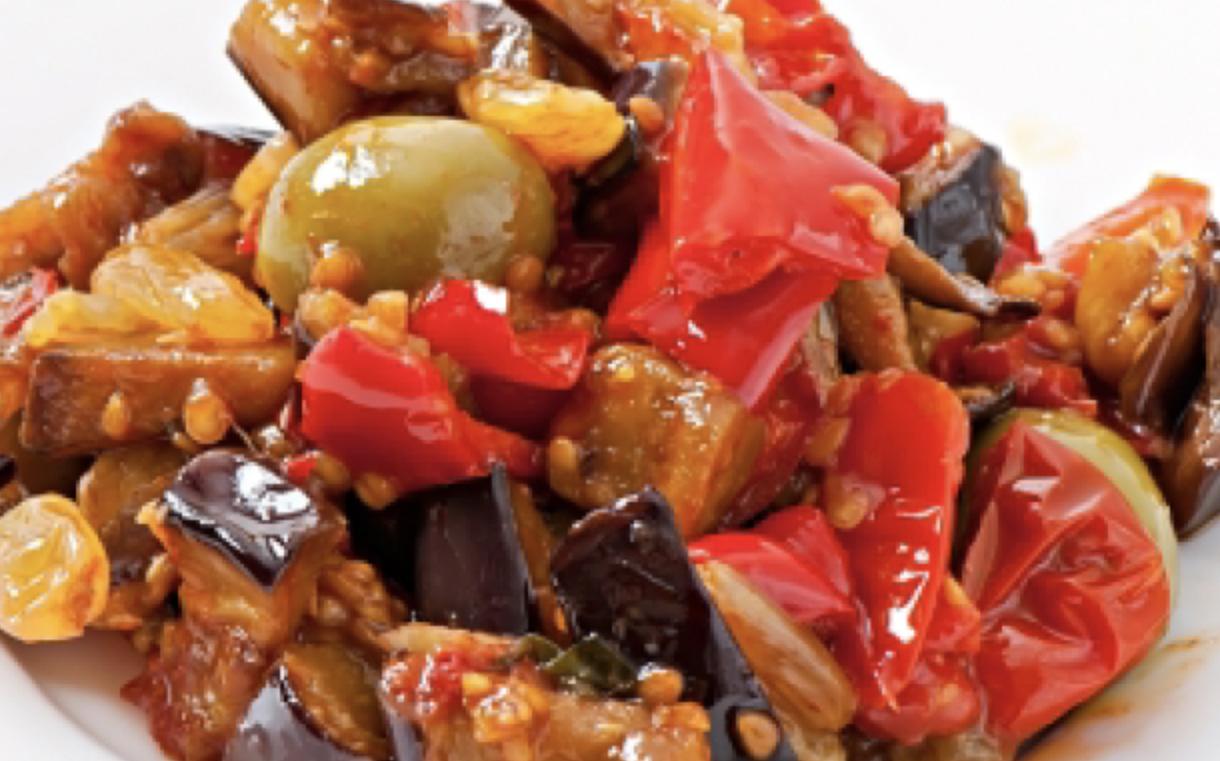 caponata-ristorante-filippino-lipari