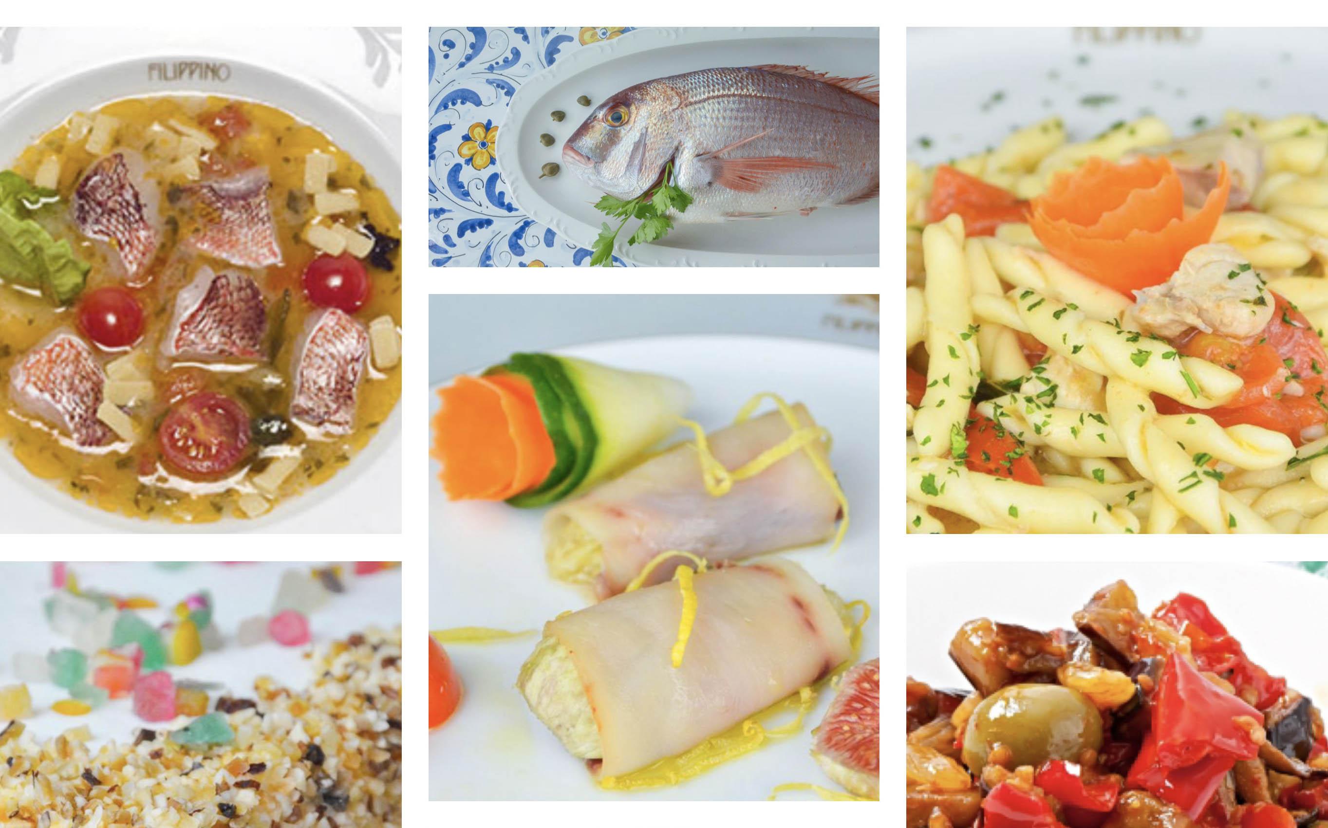colori-cucina-tipica-eoliana-ristorante-filippino-lipari.jpg
