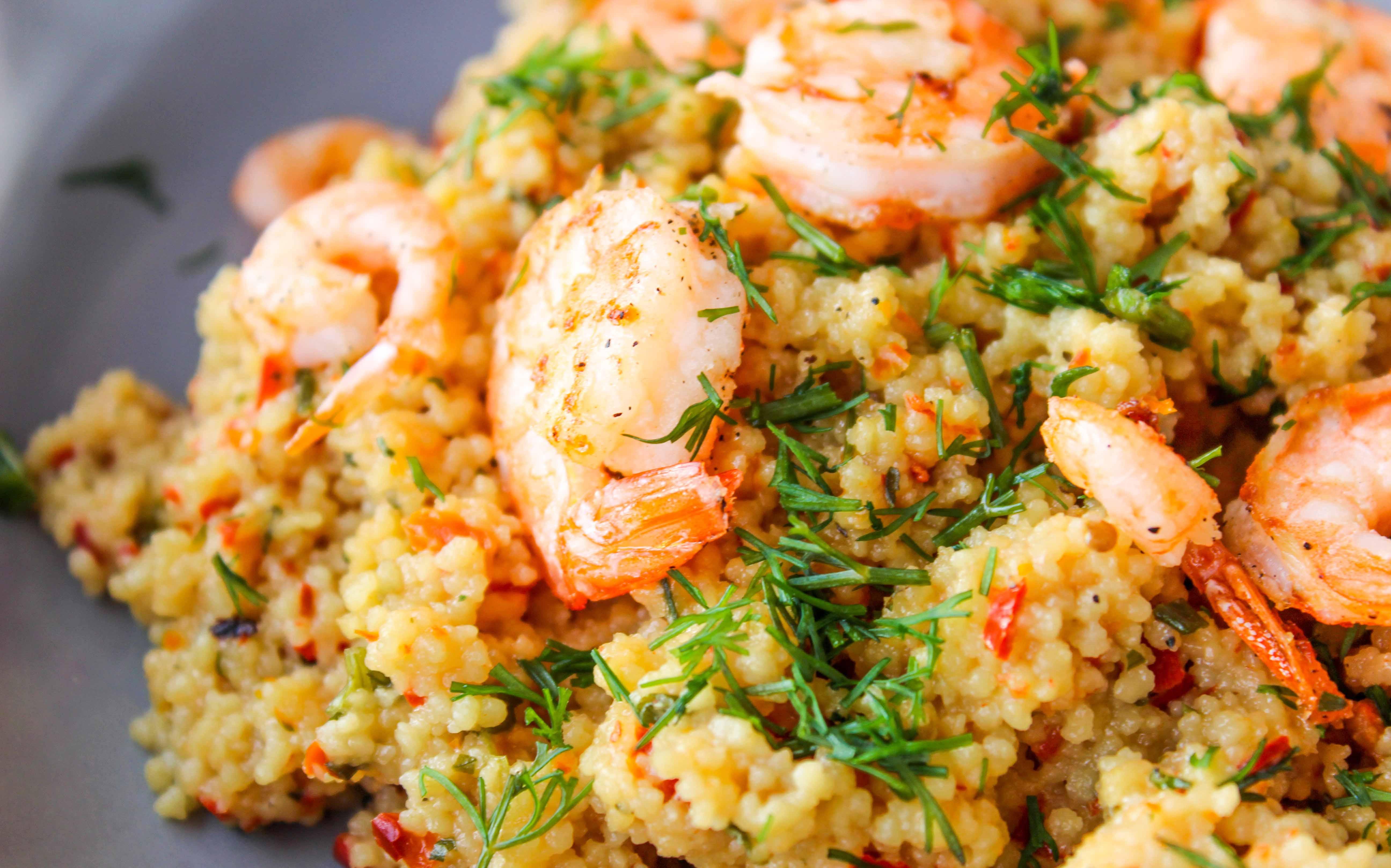 cous-cous-verdure-gamberetti-ristorante-filippino-lipari.
