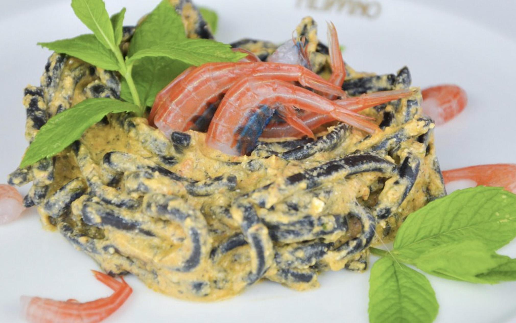 cucina-ticpica-eoliana-ristorante-filippino-lipari