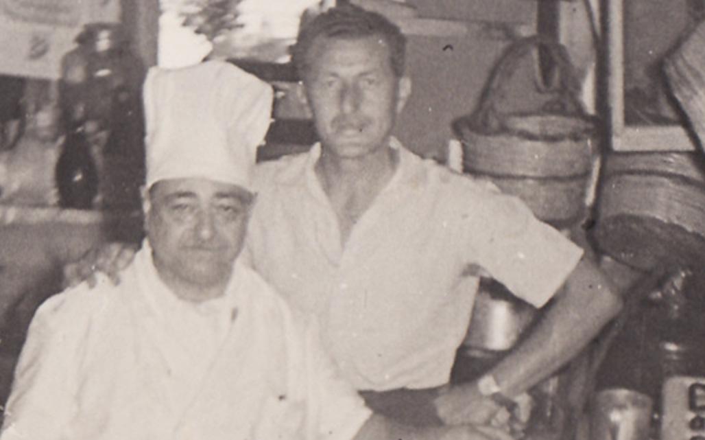 famiglia-bernardi-ristorante-filippino-lipari
