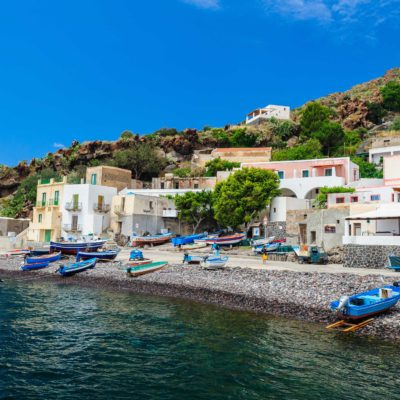 filippino-colori-news-eolie.jpg