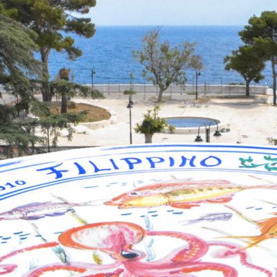 filippino-pasqua-eolie-lipari