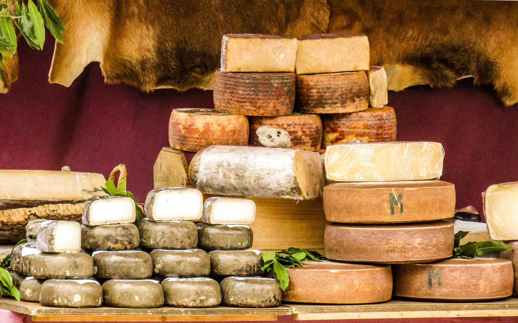formaggio-capra-isole-eolie