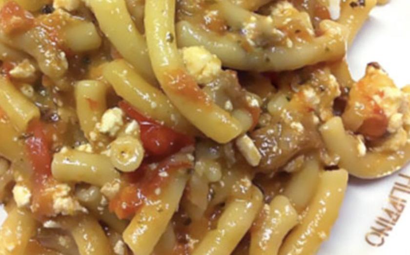 maccaruna-ristorante-filippino-lipari.png