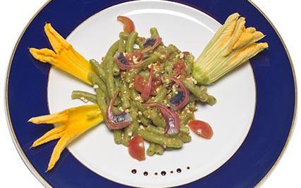 maccheroni-spinaci-ricotta-gamberi-ristorante-filippino-lipari.jpg