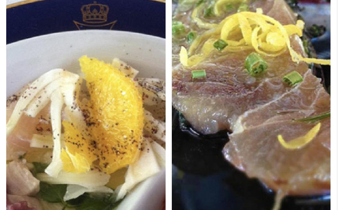 pesce-agrumi-ristorante-filippino-lipari