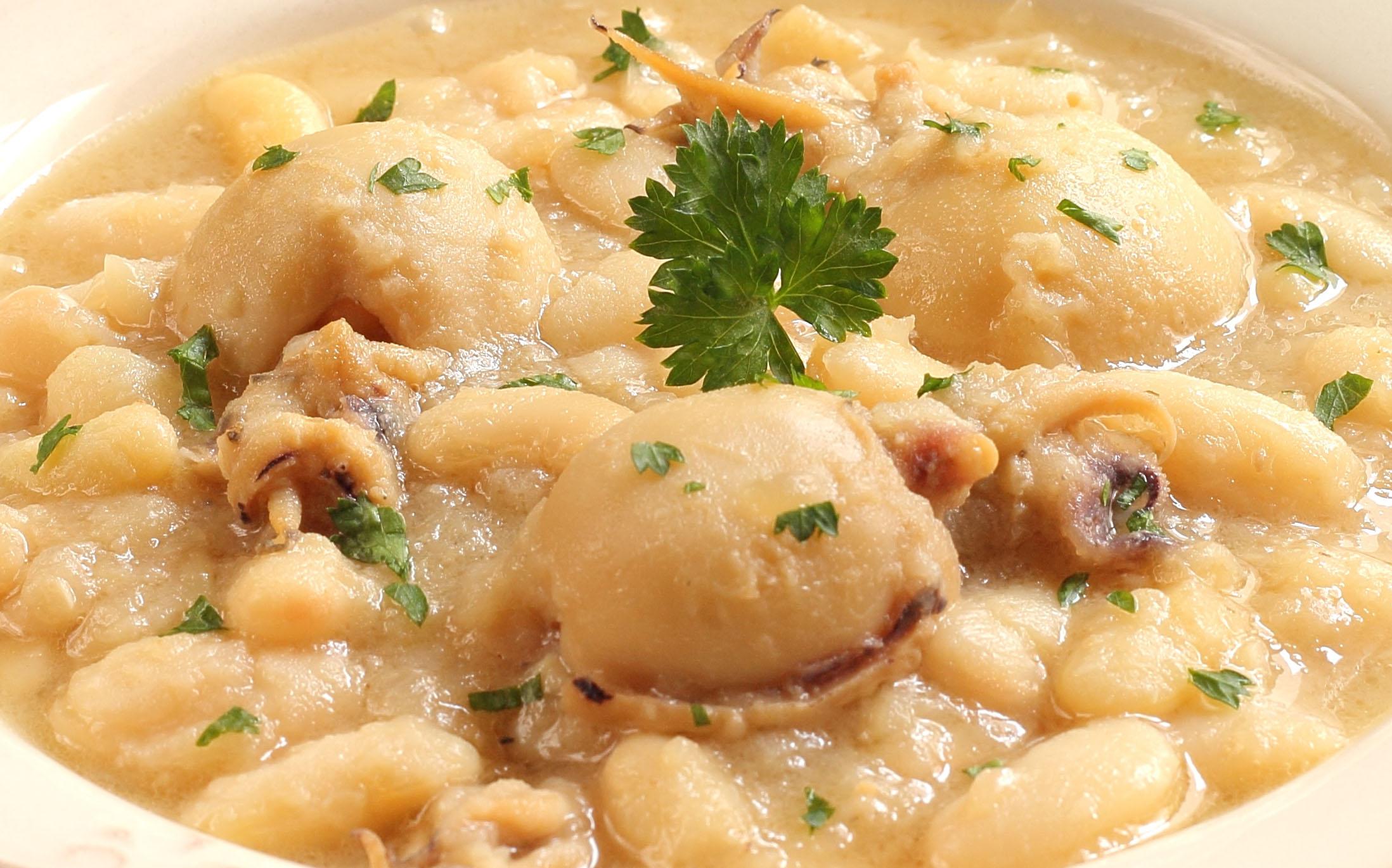pesce-legumi-ristorante-filippino-lipari.jpg