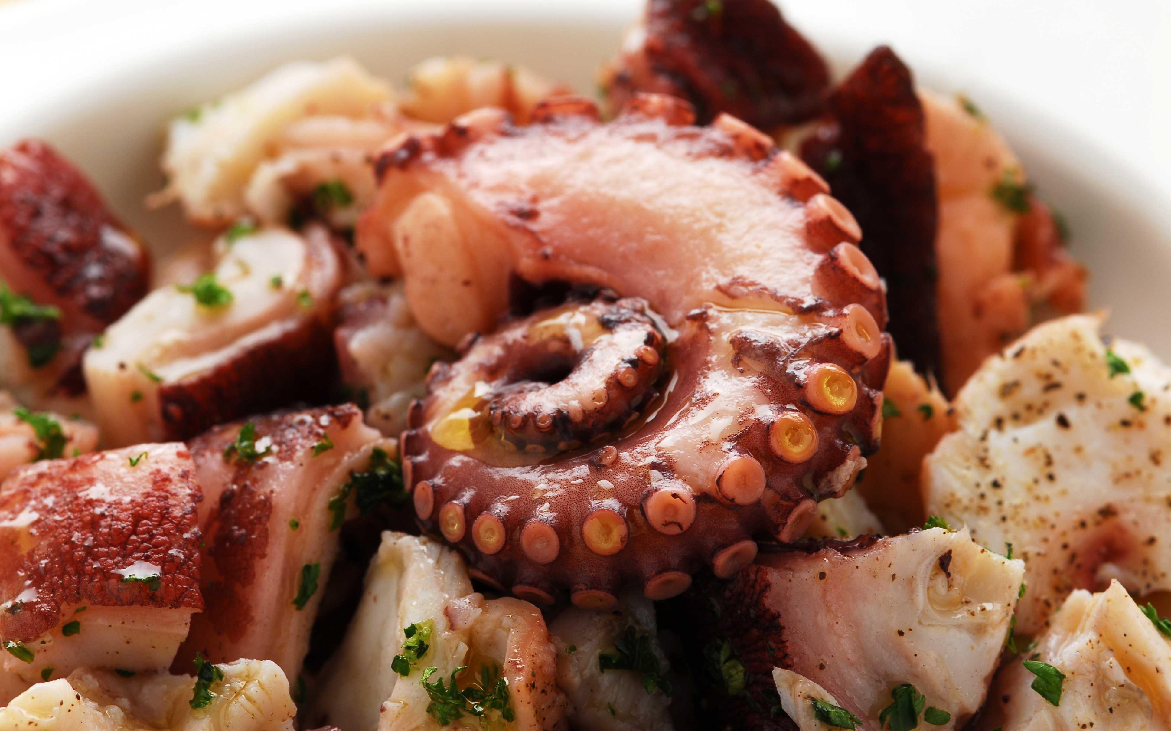 polpo-cucina-eoliana-ristorante-filippino-lipari.jpg