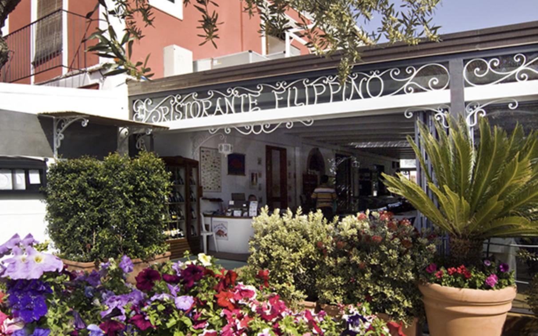 primavera-eolie-ristorante-filippino-lipari.jpg