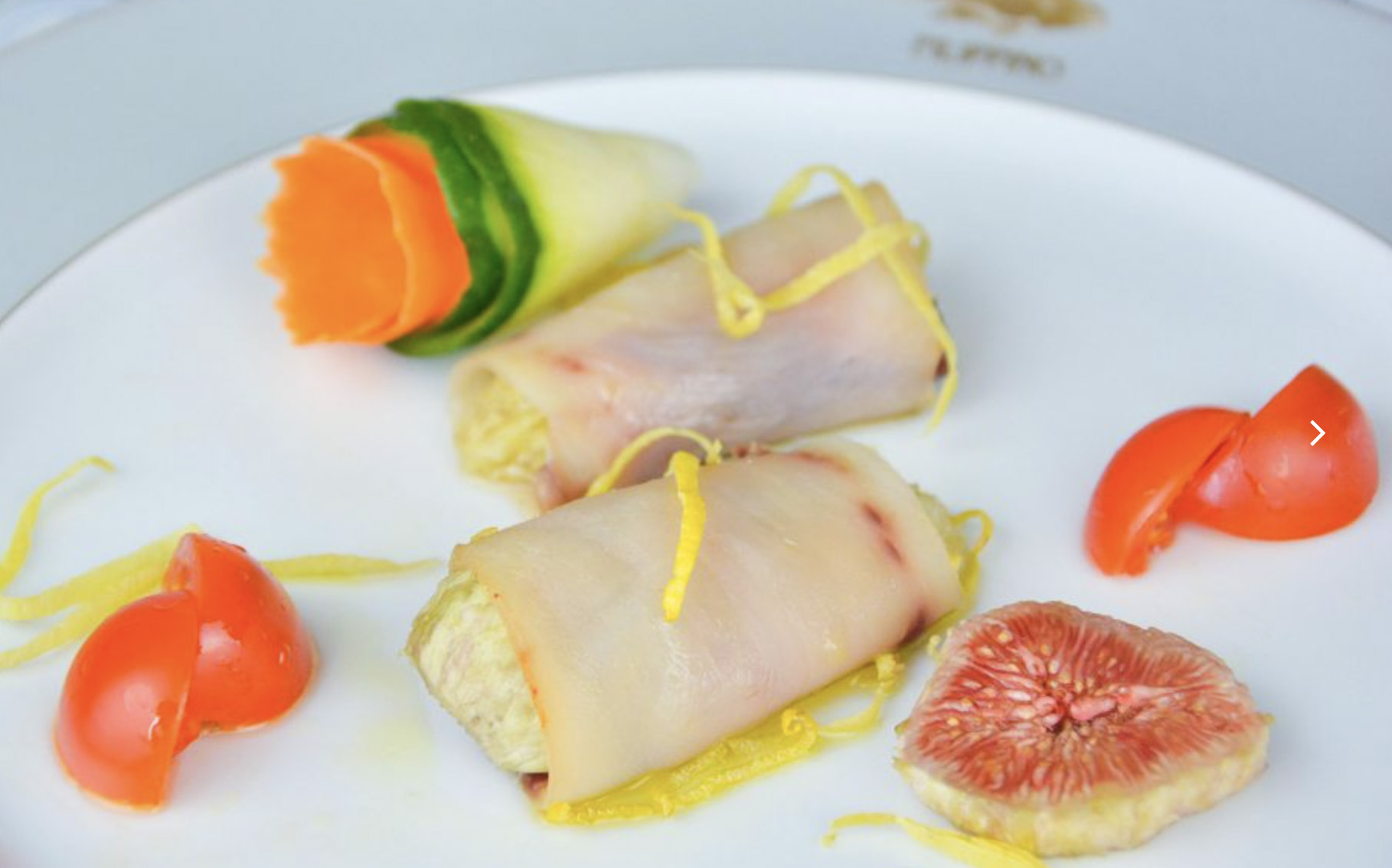 proprietà-pesce-spada-ristorante-filippino-lipari