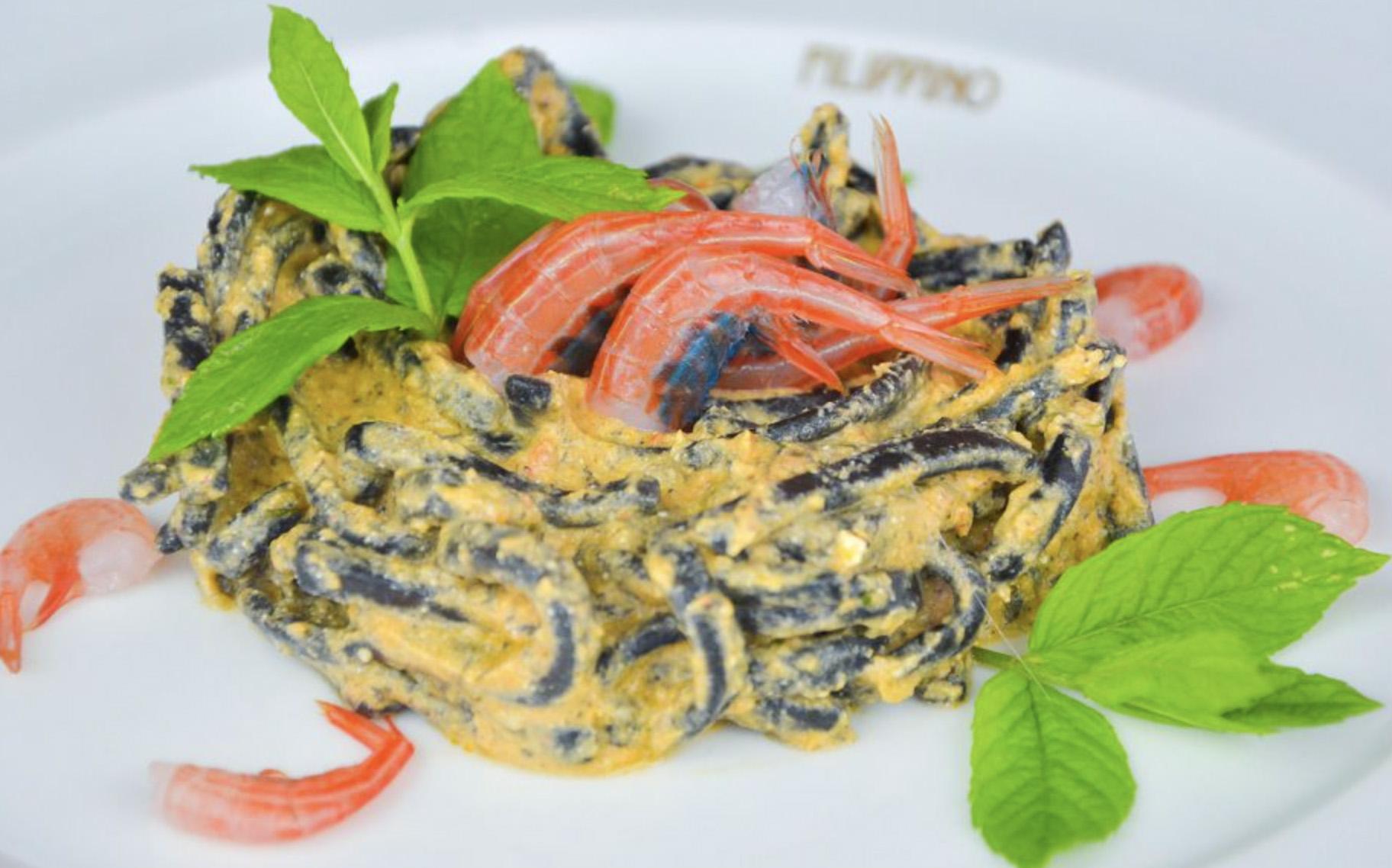 ricette-eoliane-ristorante-filippino-lipari.jpg