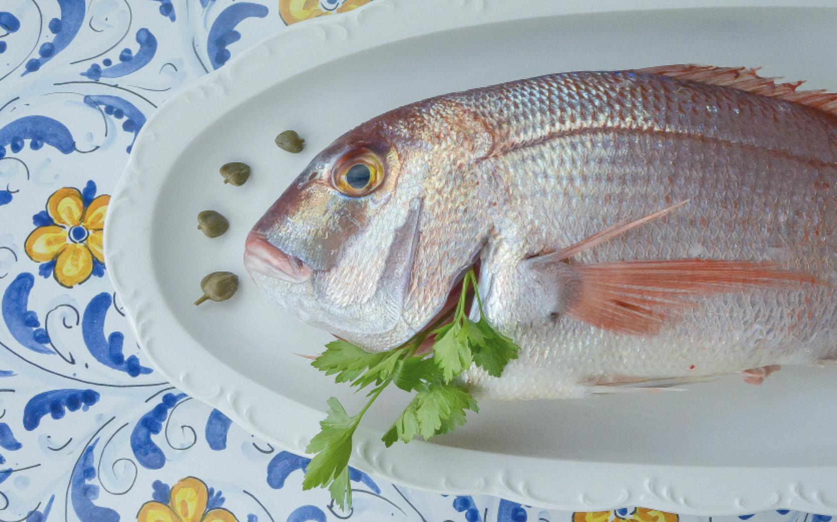 ristorante-filippino-lipari-benefici-pesce
