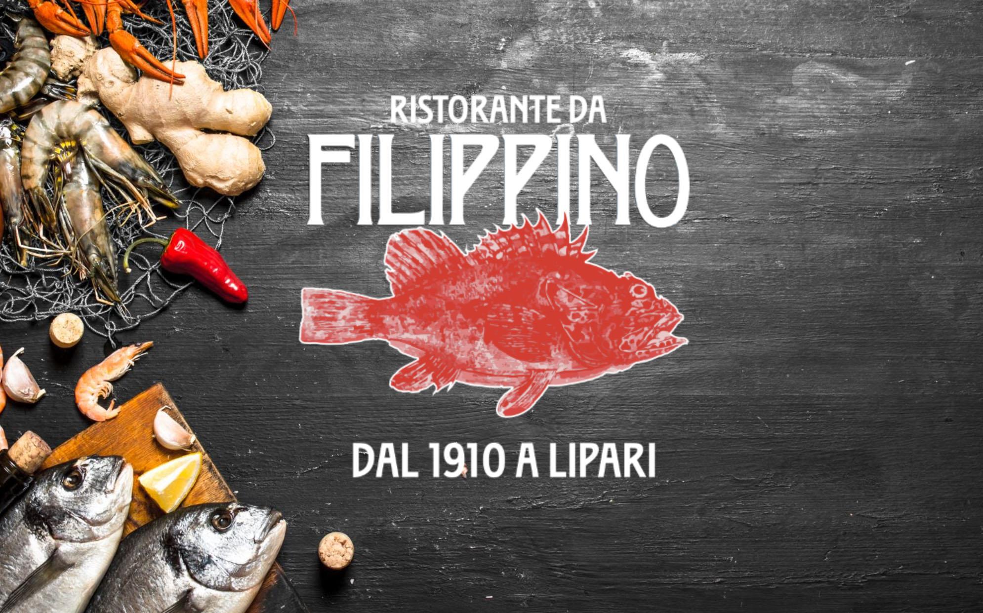 ristorante-filippino-lipari-sail-sterling