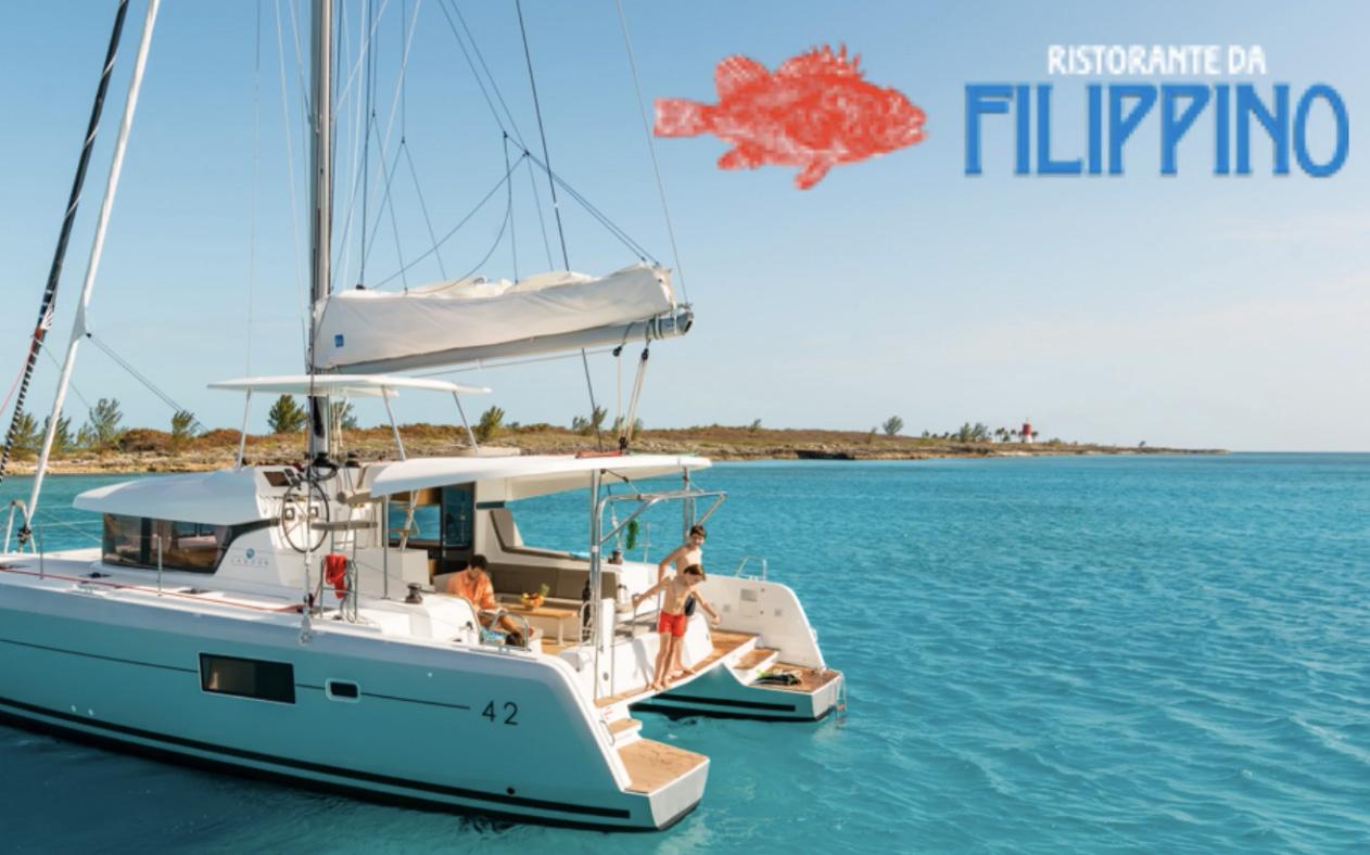 sail-sterling-filippino-lipari