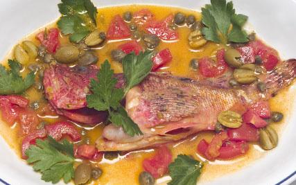 scorfano-alla-ghiotta-alla-liparota-ristorante-filippino-lipari.jpg