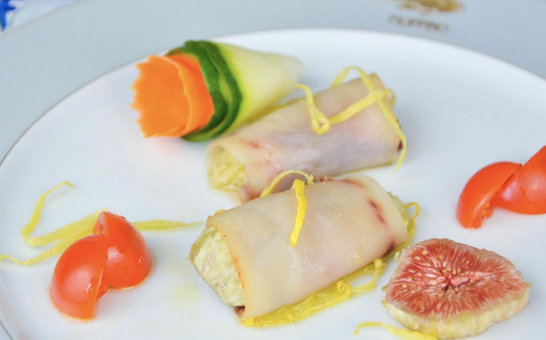 secondi-pesce-ristorante-filippino-lipari