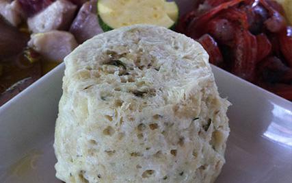 tortino-ristorante-filippino-lipari