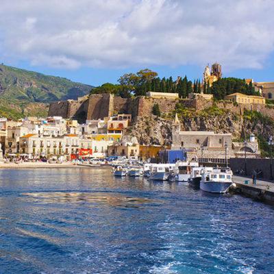 vacanza-weekend-isole-eolie-cosa-fare-lipari