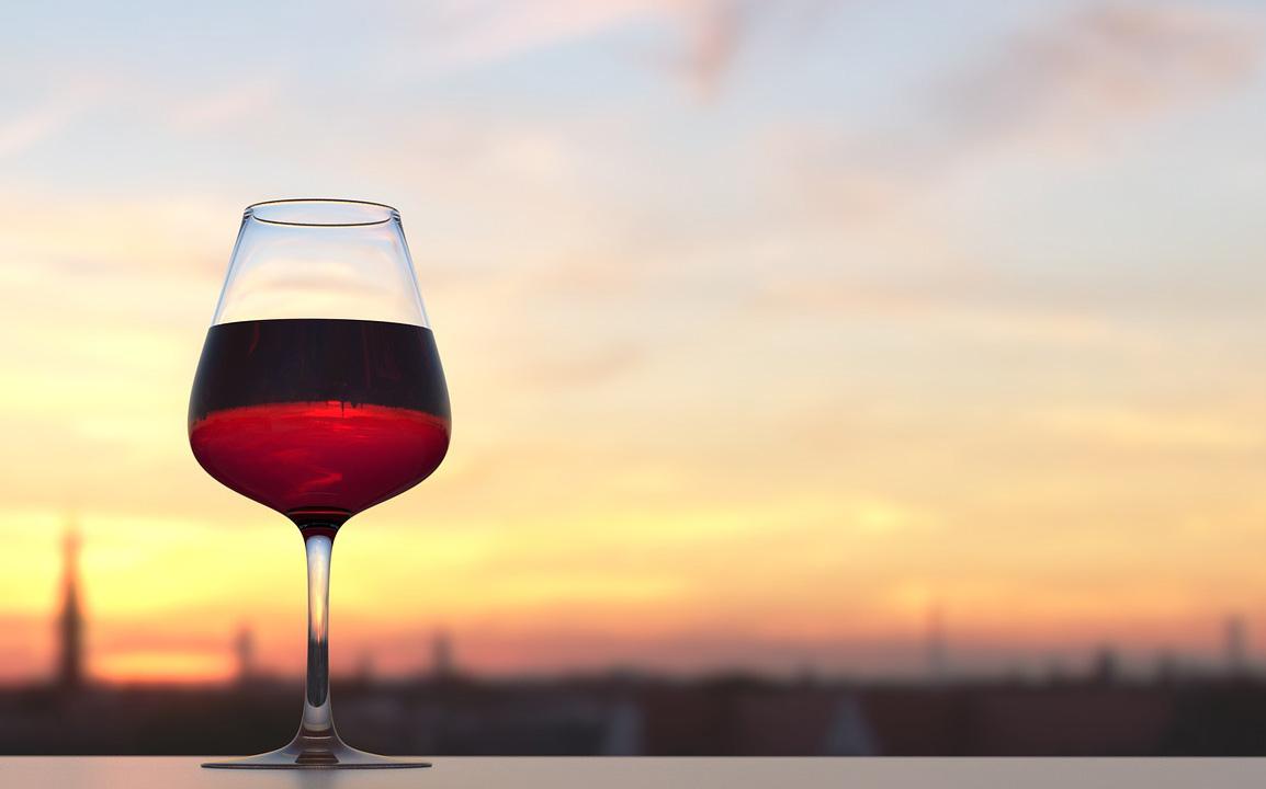 vino-ristorante-filippino-lipari