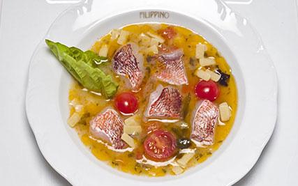 zuppe-di-pesce-ristorante-filippino-lipari.jpg